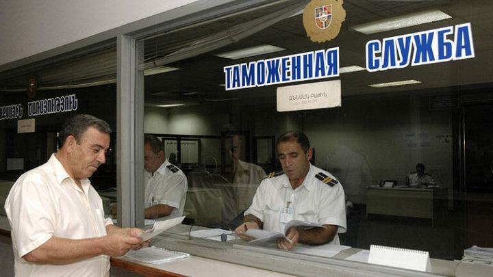 Армения может продлить запрет на импорт турецких товаров