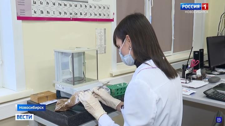 Сибирское отделение РАН внесёт предложения по системе оплаты труда учёных