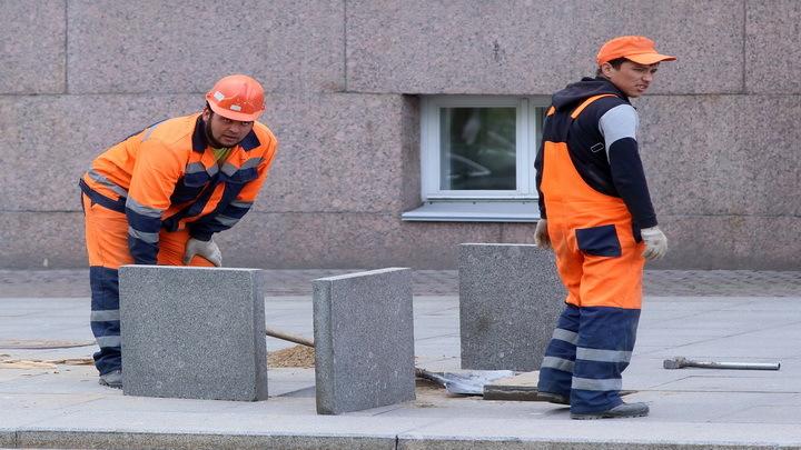 Распознать по биометрии: Учёт мигрантов в России выходит на новый уровень