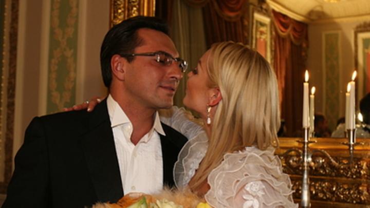 Волочкова лишилась 100 млн рублей: В мошенничестве балерина обвинила бывшего мужа - СМИ
