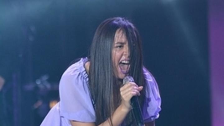 Рекордсмен Евровидения выдал неумолимый факт о провальной песне Манижи