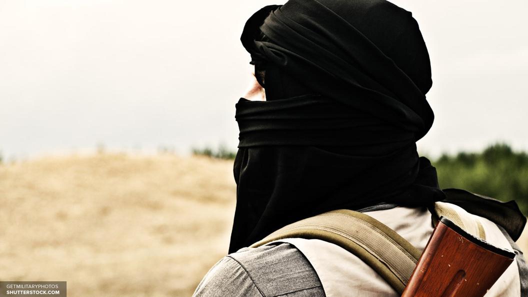На границе Сирии и Ливана начались столкновения террористов ИГИЛ и Джебхат ан-Нусры