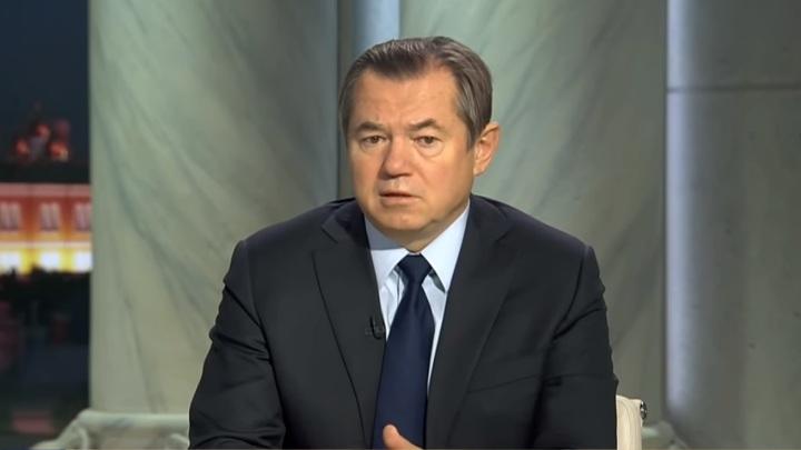 Сергей Глазьев: Стабильный курс рубля блокирует влияние внешних шоков на нашу экономику