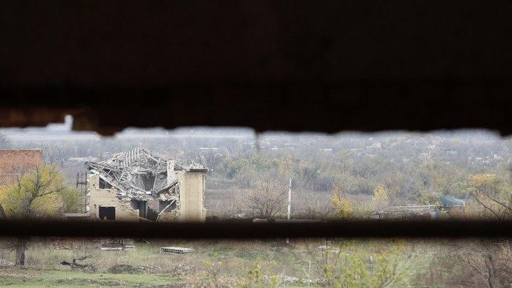 Мир в Донбассе нужен Москве, но Киев и Вашингтон против: Аналитик о приостановке нормандских переговоров