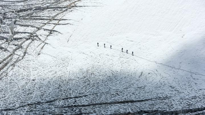 Гостайны могут раскрыть: Новое расследование гибели группы Дятлова развеет туман над загадкой XX века