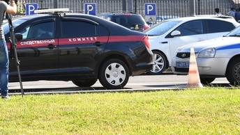 В Екатеринбурге кондуктор высадил ребенка-инвалида, купившего билет