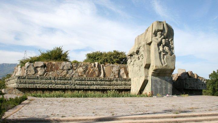 Ни разу не выдали немцам: Легендарный разведчик Ботян рассказал, кто помогал нашим партизанам в Польше