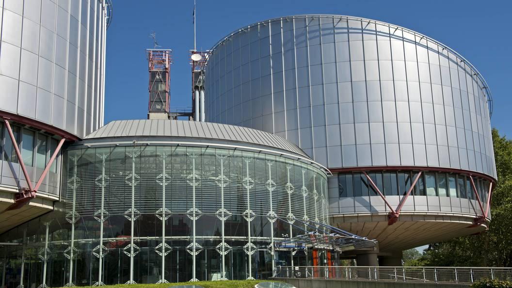 ЕСПЧ присудил трем фигурантам «болотного дела» компенсацию в35 тыс. евро
