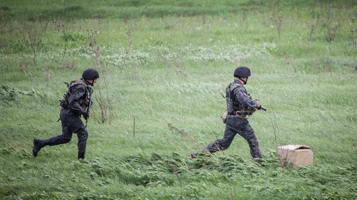 Сценарий Киева раскрыт: Для Донбасса подготовили плохой мир