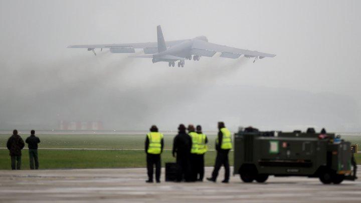 В турецких СМИ озвучили сценарий атаки С-400 по самолетам НАТО