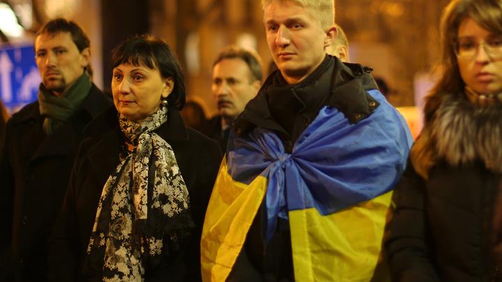 Украинцы на закон о бандеровской идеологии ответили списком преступлений Польши