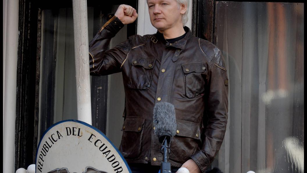 Агенты ЦРУ перехватывали смс-сообщения наустройствахAndroid-WikiLeaks