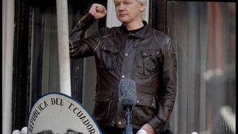 Агенты ЦРУ перехватывали смс-сообщения наустройствахAndroid -WikiLeaks