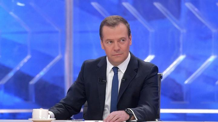 После заявлений Путина правительство решилось поддержать отстраненных от Игр спортсменов