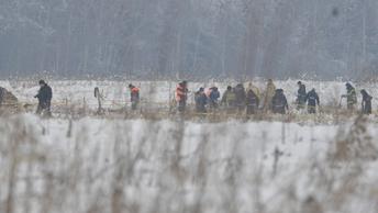 Пилоты могли выровнять крен - авиаэксперт нашел нестыковки в версии МАК по крушению Ан-148