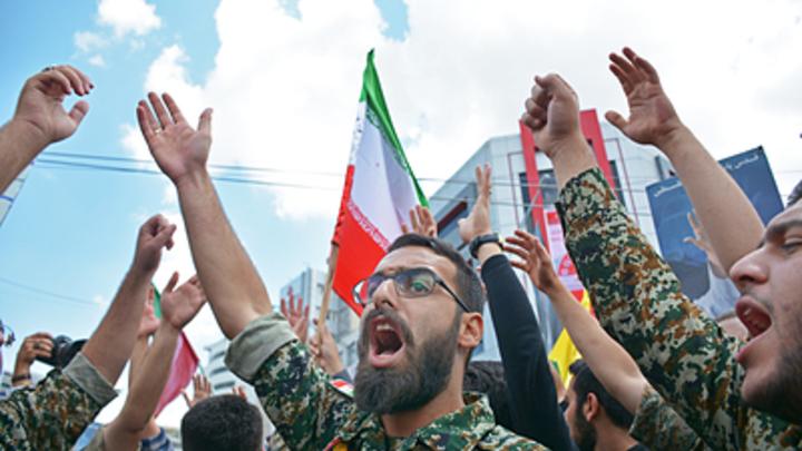 Убийство генерала Сулеймани спровоцировало экстренные заседания в Иране и Израиле