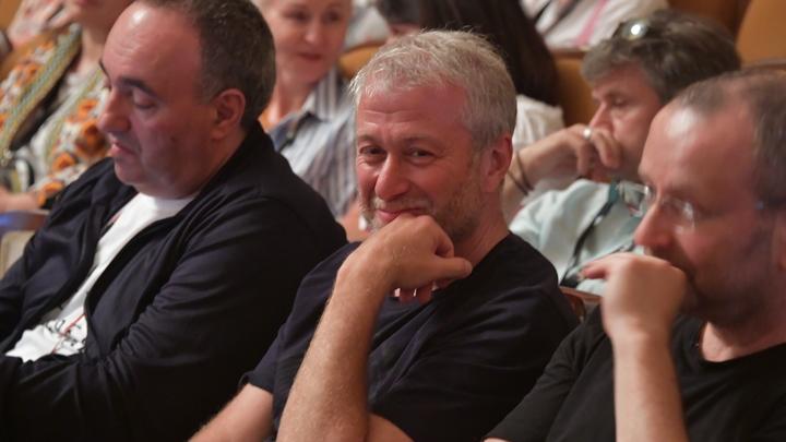 Список Навального назвали заказом против Путина: FAZ огласили первые фамилии