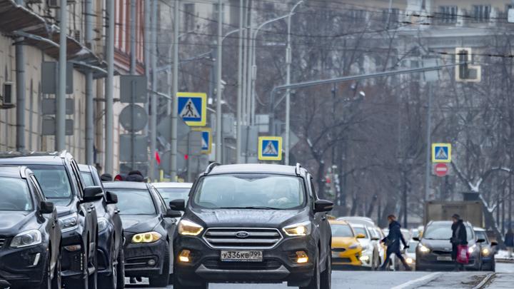 За год состояние выросло на $400 млн: Батурина уступила место самой богатой женщины России новому лидеру