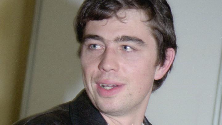 Сергей Бодров-старший одним вопросом похоронил идею фильма Брат-3
