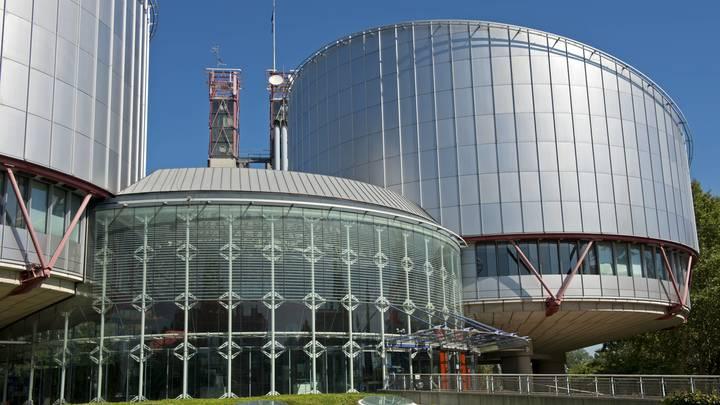 Верующие Украинской Православной Церкви обратились с жалобой в ЕСПЧ