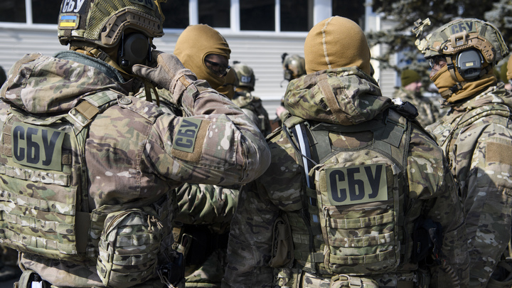 Американские амбиции споткнулись об украинскую коррупцию: Как СБУ саботирует реформы США