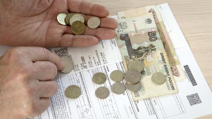 С 1 марта поднимется плата за коммуналку в Самарской области