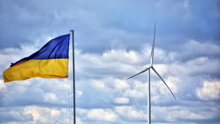 Украинцев признали несчастными людьми