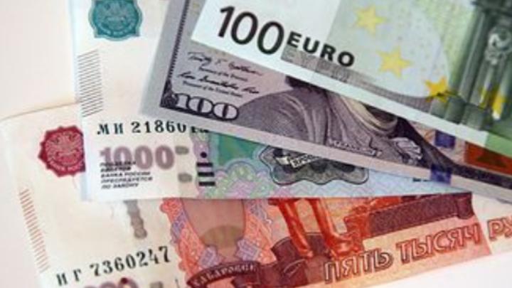Зачем вырубать доллар? Уж лучше зависеть от Вашингтона, чем от арабских шейхов