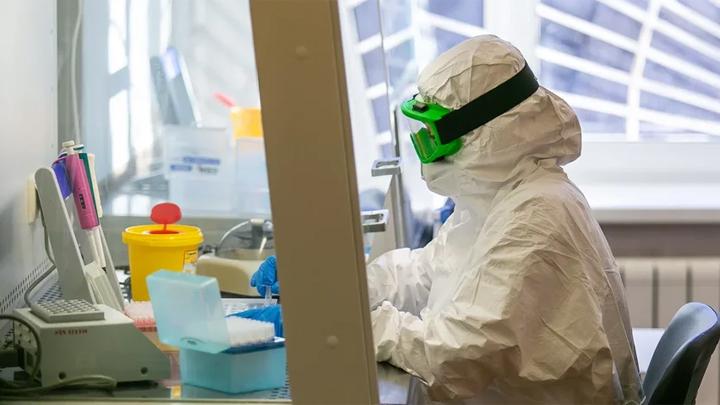 Фельдшера из Златоуста, скончавшуюся от коронавируса, наградят посмертно