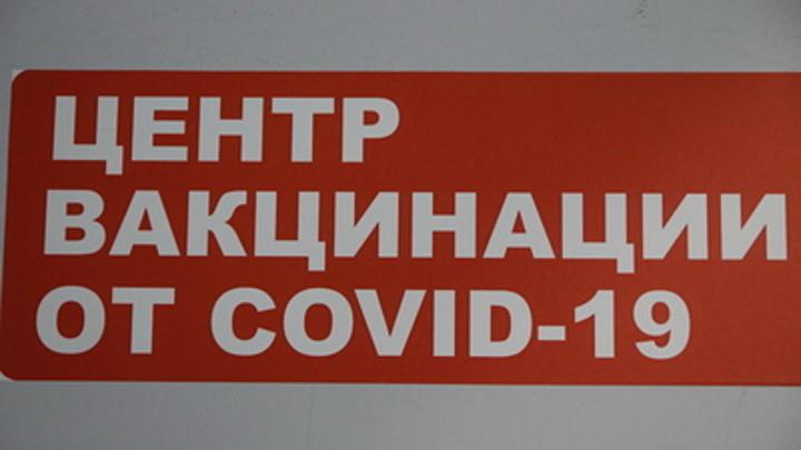 Новости красного фронта: главное о коронавирусе в Нижегородской области к утру 13 октября