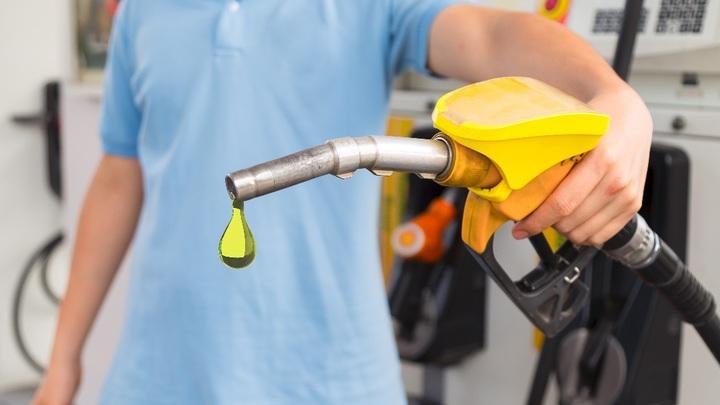 Независимые АЗС в панике: Государству предложено купить топливные заправки