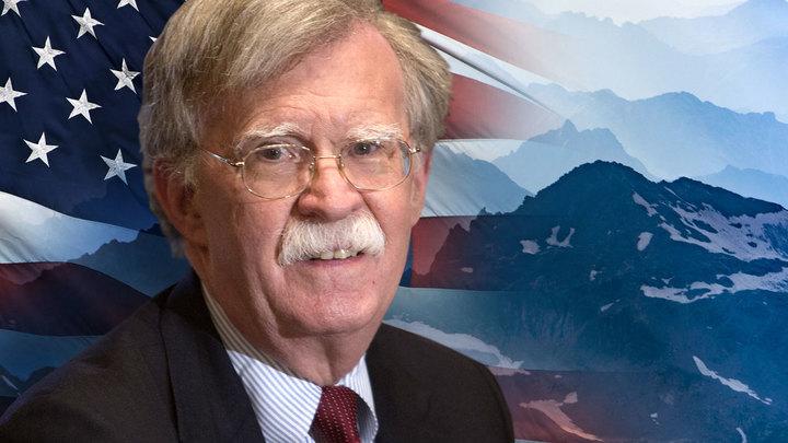 США готовят удар по России и Ирану из Закавказья