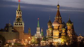 Непристойная фальшь о российском обществе: В Русской Церкви оценили Смерть Сталина