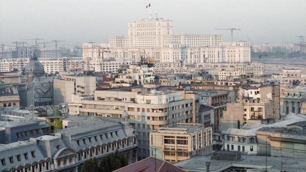 Румынский премьер в одночасье остался без подчиненных