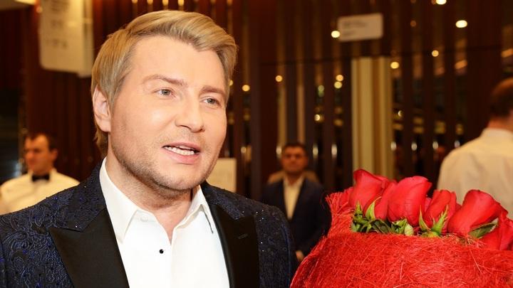 Неожиданно: Российскиезвёзды запели дифирамбы Зеленскому, заявившему о нероссийском Крыме