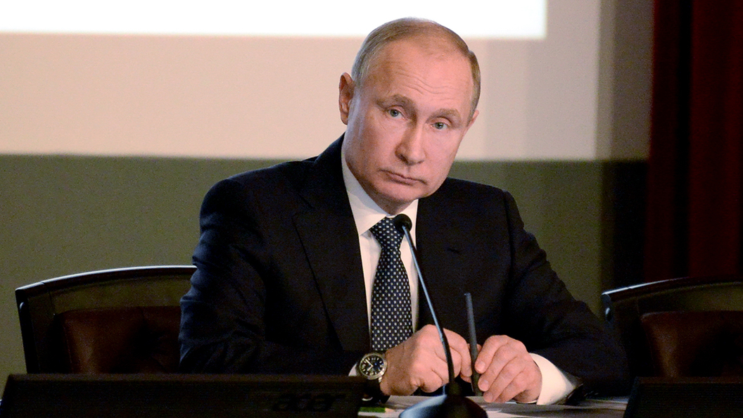 «Прорыв Путин»: Что может помешать его реализации?