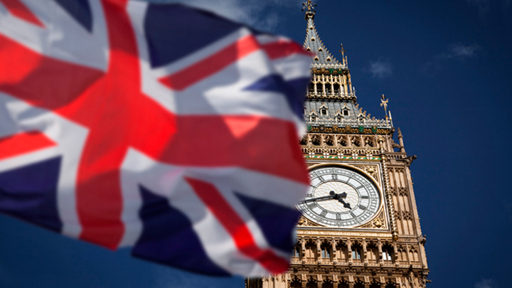 «Их теперь пять»: Британия плодит отравителей Скрипаля