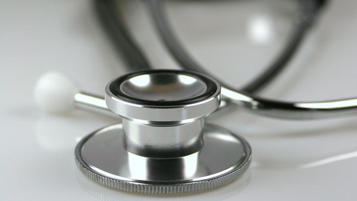 Общих симптомов нет, но…: Онколог назвал универсальный тревожный признак рака