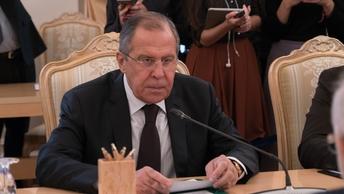 Крах изоляции: Президент Франции станет одним из главных гостей ПМЭФ-2018