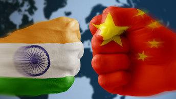 Почему Индия бойкотирует пекинский форум Один пояс - один путь