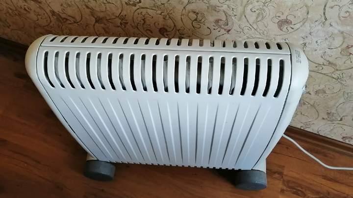 Власти Челябинска рассказали, когда во всех домах включат отопление
