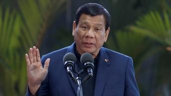 Филиппинский фронт Исламского государства*