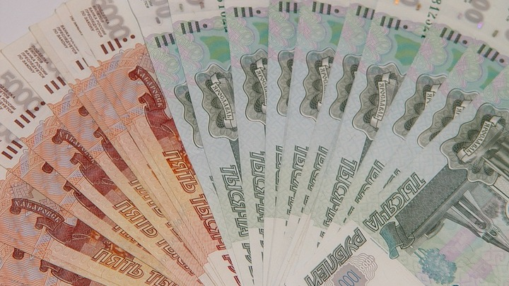 Зигзаг удачи: Пенсионерка купила билет на сдачу и выиграла крупную сумму