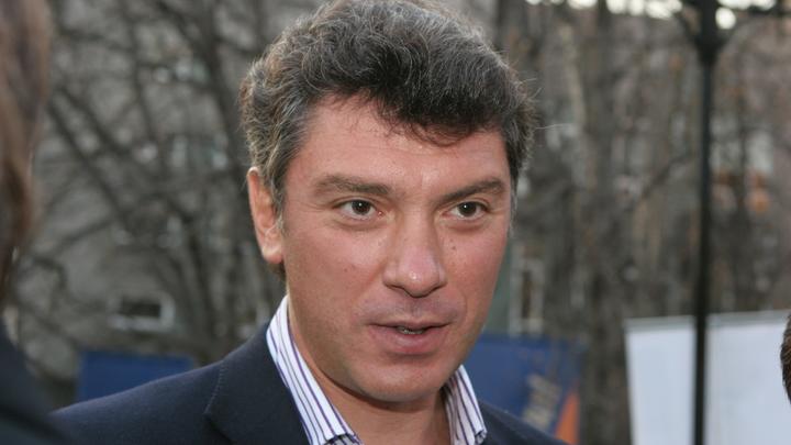 Подумала, что это салюты: Модель Дурицкая разоткровенничалась об убийстве Немцова