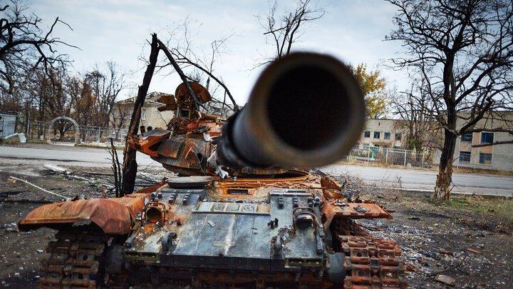 Спешили ко Дню независимости: Как Иловайск стал самой роковой ошибкой Киева