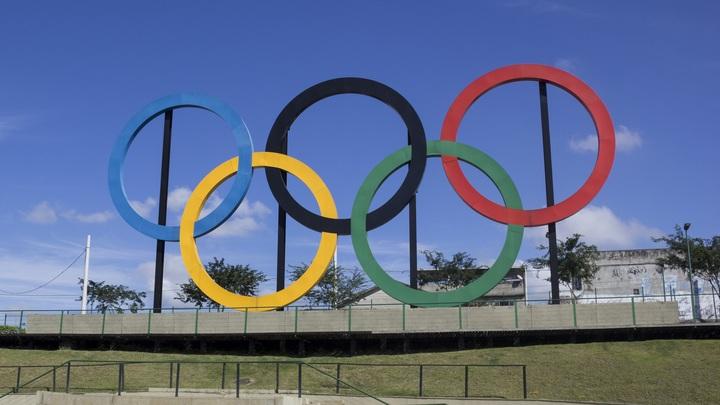 Негласные знаки МОК: Для российских спортсменов шьют нейтральную форму