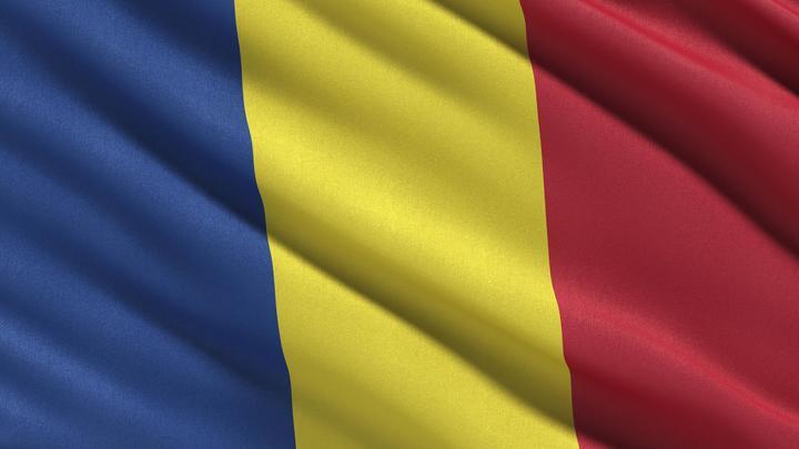 Румыния решила помочь арестованной за шпионаж Карине Цуркан