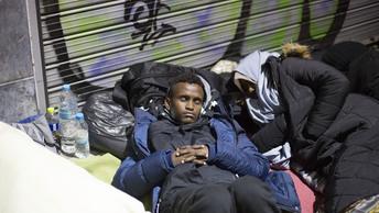 ЕС усомнился в скором возвращении полчищ европейских боевиков
