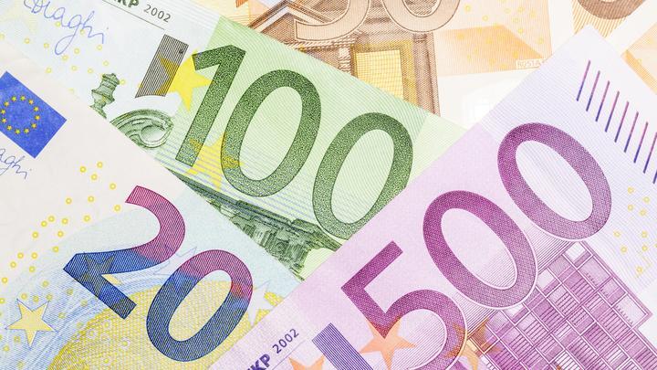 Еврокомиссияготова забрать у США 2,8 миллиарда евро