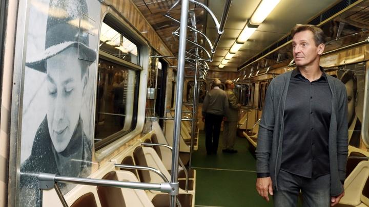 Центральные станции больше периферийных: Москвичам показали новую схему линий метро